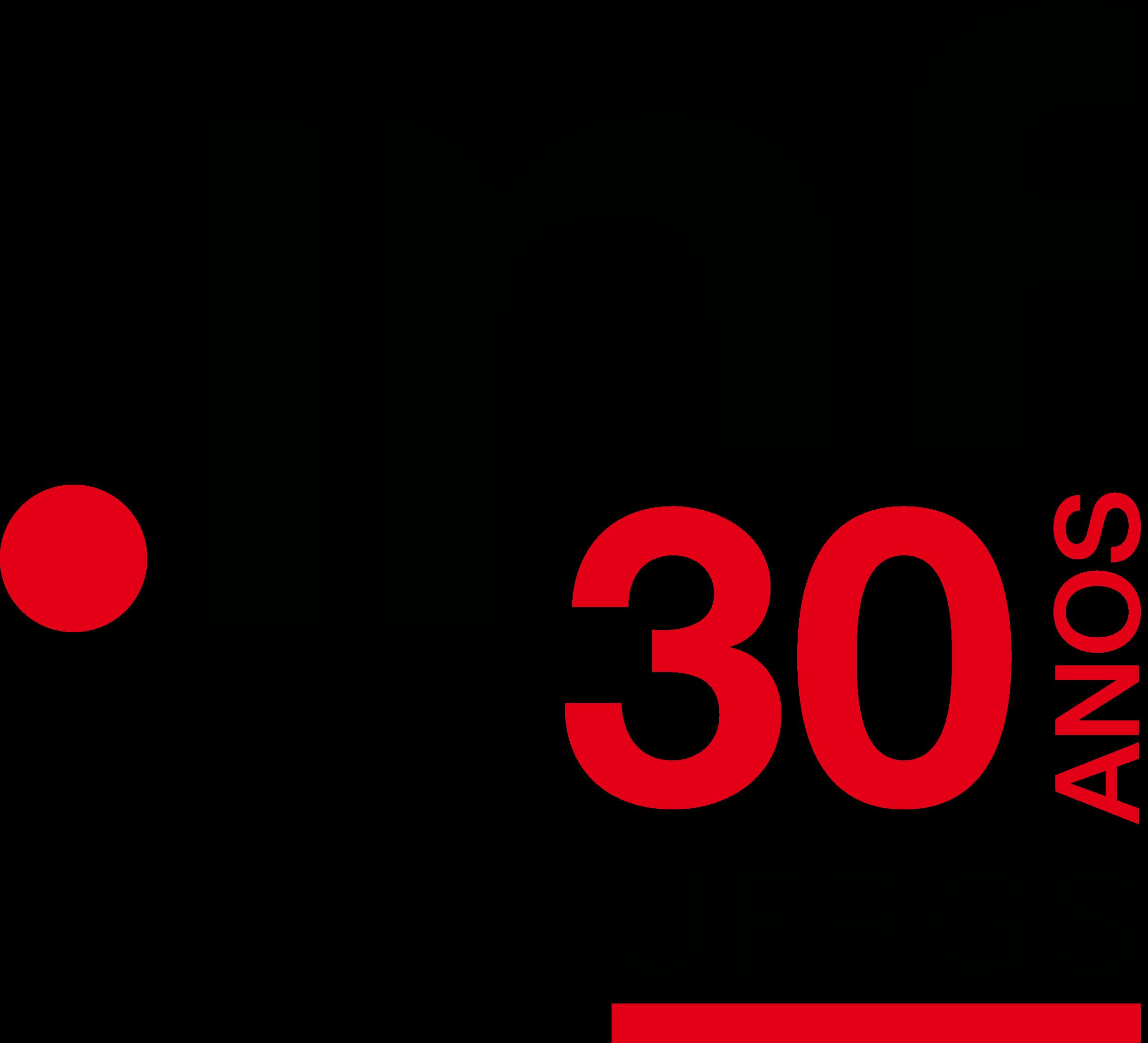Colóquio INF-UFRGS 30 Anos