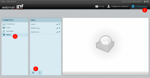 650px-Webmail_criar_filtro