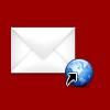 ico-email-alias