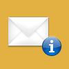 ico-email-alt