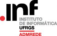 logo-AdmRede