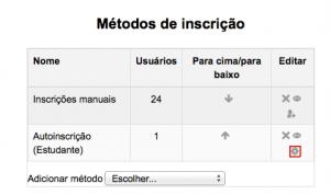 Tipo_inscricao_automatica
