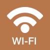 ico-wireless