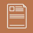 normalizacao-documentos