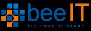 Logo-beeIT500x170