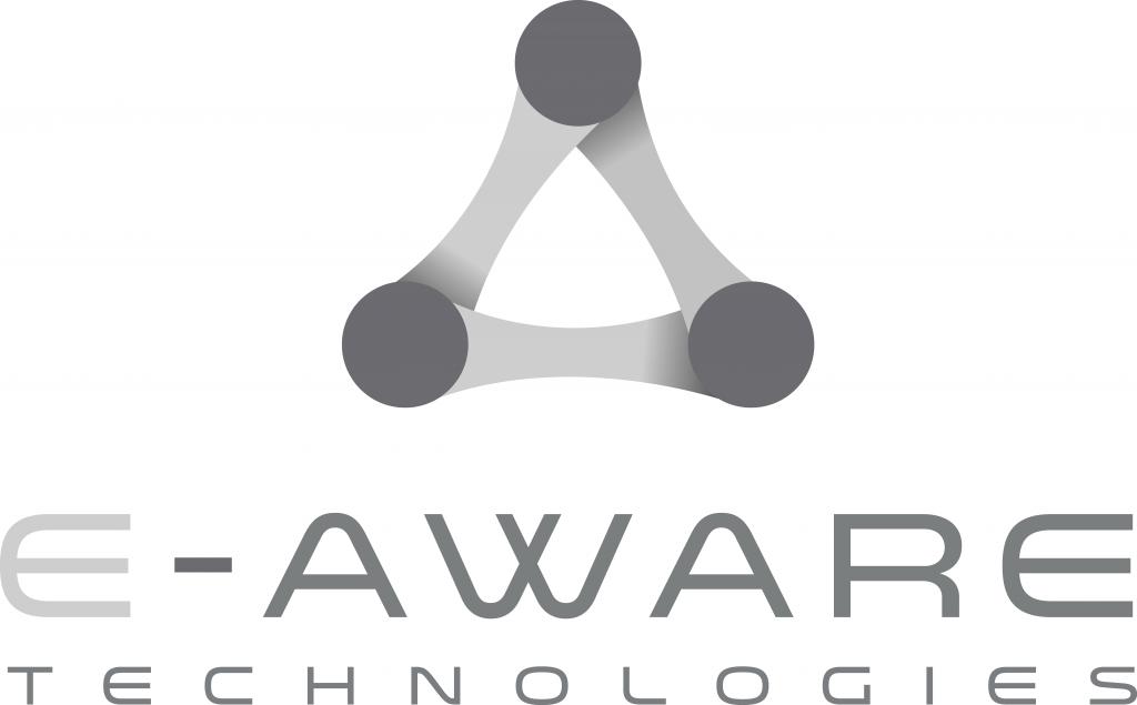 Original_E-aware Vertical