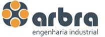 arbra