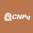 cnpq_cei