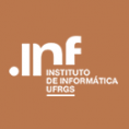 inf_cei