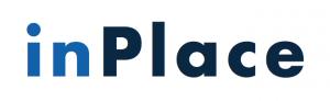 logo-inplace