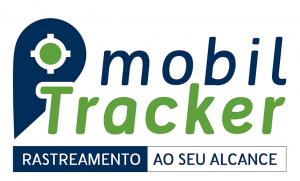mobil tracker logo cei