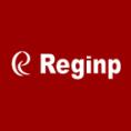 reginp_cei