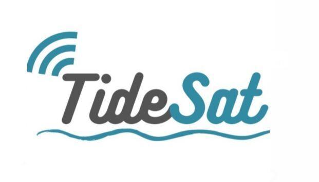 tidesat-logo