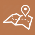 mapa_cei