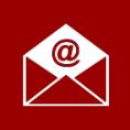 webmail_cei