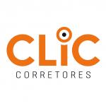 clic-corretores