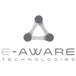 eaware