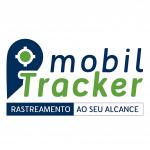 mobil-tracker