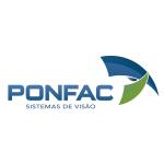 ponfac