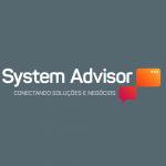 system-advisor