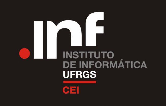 logotipo_cei_fp