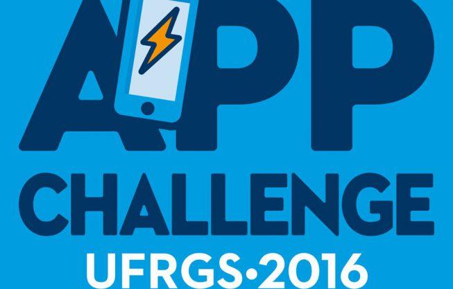 imagem-app-challenge-2016