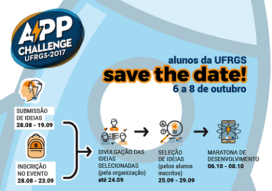 App Challenge 4