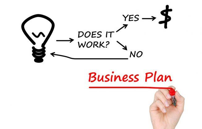 business-plan-2061634_960_720