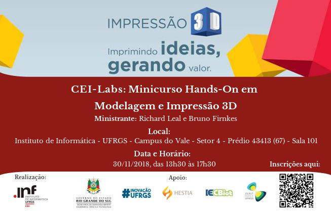 impressora3d-4-2