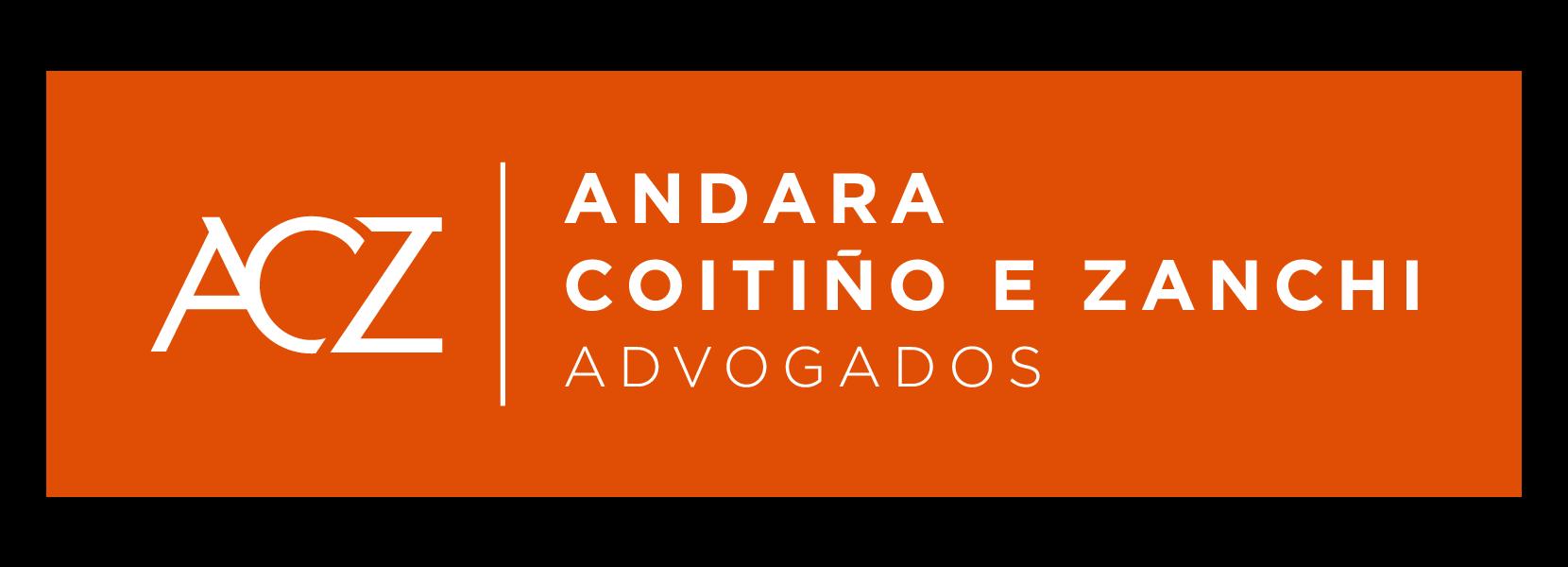 logo-ACZ_1