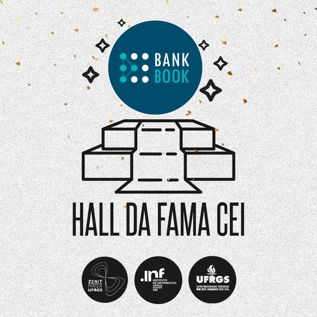 bankbookinsta_1_original