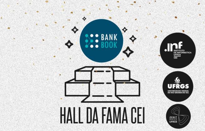 Hall da Fama CEI: Bankbook