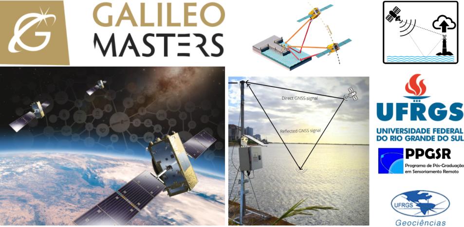 _sedetec_wp-content_uploads_2020_12_satelite2