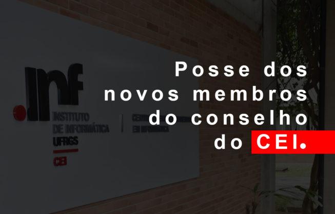 ceo-posse