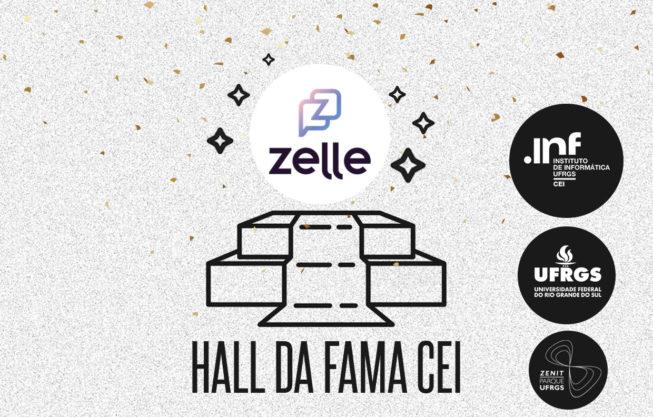 zellesite_1_original
