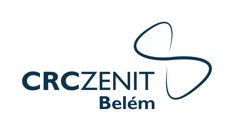 CRC Zenit Belém