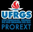 PROEXT UFRGS