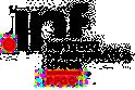 PPGC UFRGS