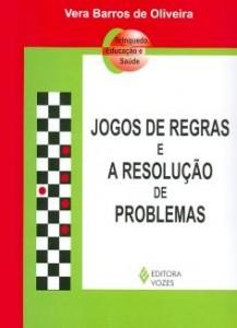 dicas_livros_01