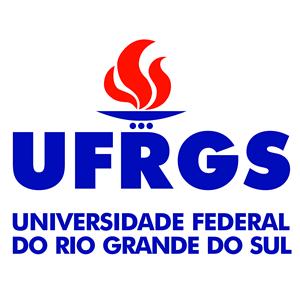 parceiros_ufrgs