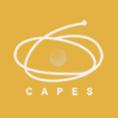 capes