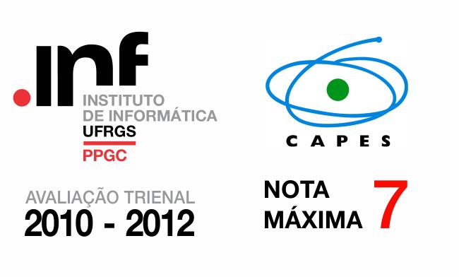 capes-nota-maxima
