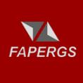 fapergss