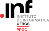 logo-ppgc