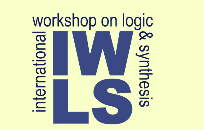 INF's Professors organize IWLS 2016