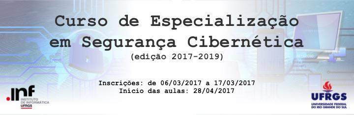 seg-ciber-logo-v3
