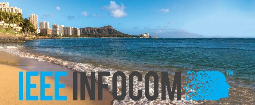 Infocom18-Banners_Waikiki-Beach