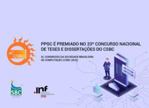 csbc-1024x744