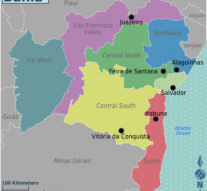 Ministério da Defesa lança Edital para Operação 2020