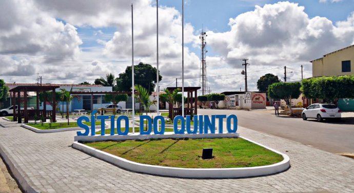 Operação Portal do Sertão (Bahia) – Edital de Seleção dos Alunos